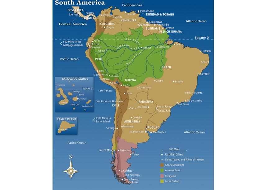 SouthAmerica-cover